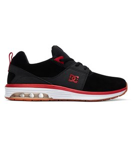 Heathrow IA SE - Shoes for Men  ADYS200039