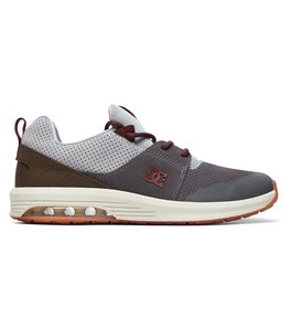 Heathrow IA Prestige - Shoes for Men  ADYS200063
