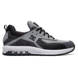 Vandium SE - Shoes for Men  ADYS200067