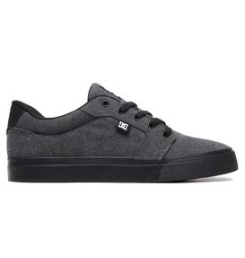 Anvil TX SE - Low-Top Shoes  ADYS300036