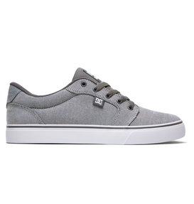 Anvil TX SE - Low-Top Shoes  ADYS300036
