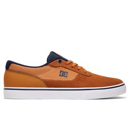 Switch S - Skate Shoes  ADYS300104