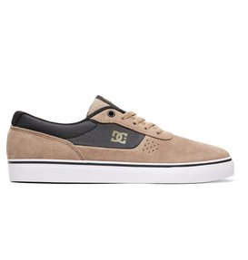 Switch S - Skate Shoes for Men  ADYS300104