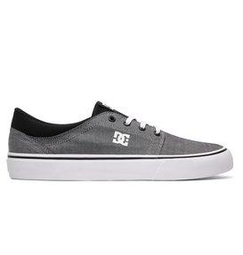 DC Shoes Trase TX - Shoes - Zapatos - Mujer - EU 40 9jTceqi