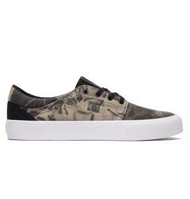 Trase TX SE - Shoes  ADYS300123
