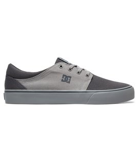 Trase TX - Shoes  ADYS300126