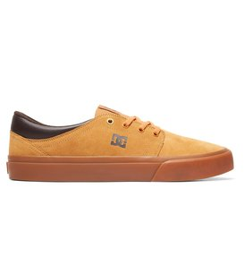 Trase S - Skate Shoes for Men  ADYS300206