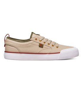Evan Smith TX - Shoes for Men  ADYS300275