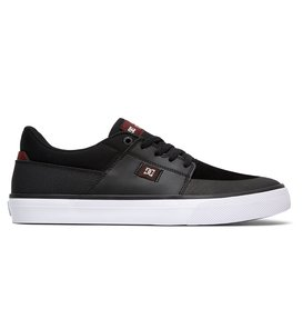 Wes Kremer - Shoes for Men  ADYS300315