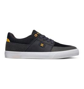 Wes Kremer - Shoes  ADYS300315