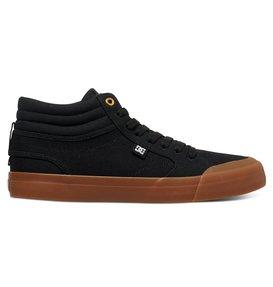 Evan Smith Hi TX - High-Top Shoes  ADYS300383