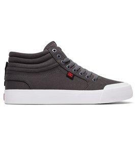 Evan Smith Hi TX - High-Top Shoes for Men  ADYS300383