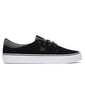 Dc Shoes Council Mid Lx Zapatillas, Color: White/Armor, Talla: 45 EU / 11 US / 10 UK