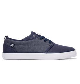 Studio 2 TX SE - Shoes for Men  ADYS300405