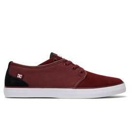 Studio 2 - Shoes for Men  ADYS300406