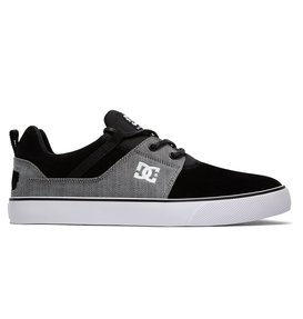 Heathrow Vulc SE - Shoes for Men  ADYS300442