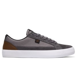 Lynnfield S - Skate Shoes for Men  ADYS300463