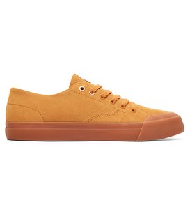 Evan Lo Zero - Shoes  ADYS300487