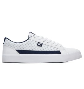 Lynnfield - Shoes for Men  ADYS300489
