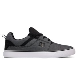Heathrow Vulc TX SE - Shoes for Men  ADYS300502