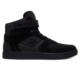 Clothing Dc amp  Shoes Skate Snowboard Quality XArXwx c08c999ceb4