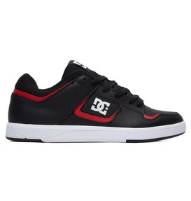 DC SHOES CURE  ADYS400040