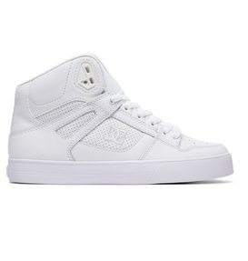 Pure SE - High-Top Shoes  ADYS400043