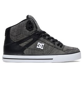Pure WC TX SE - High-Top Shoes for Men  ADYS400046