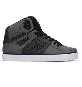 Pure TX SE - High-Top Shoes  ADYS400046