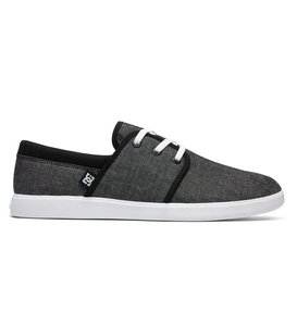 Haven TX SE - Shoes for Men  ADYS700059