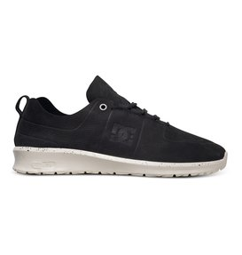 Lynx Lite LE - Low Top Shoes  ADYS700089