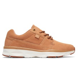 Player LE - Leather Shoes for Men  ADYS700119