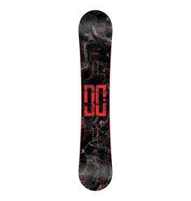 Focus - Snowboard  ADYSB03024