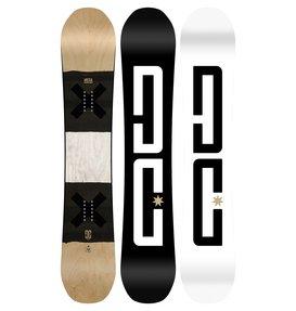 Mega - Snowboard  ADYSB03029