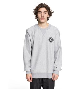 Core - Sweatshirt for Men  ADYSF03019