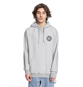 Core - Hoodie for Men  ADYSF03020