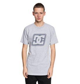 Endless - T-Shirt  ADYZT04227