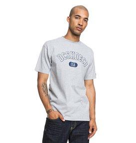 Arch - T-Shirt  ADYZT04356
