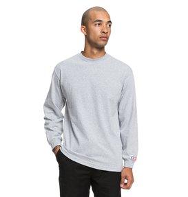 Shield - Long Sleeve T-Shirt for Men  ADYZT04357