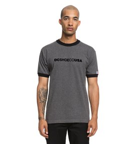 Skate - T-Shirt for Men  ADYZT04358