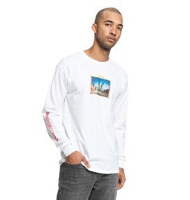 DCLA - Long Sleeve T-Shirt  ADYZT04395