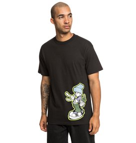 B-Boy - T-Shirt for Men  ADYZT04530