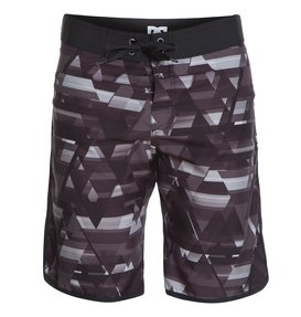 DC BOARDSHORTS COMBO ADMIRAL  BR60012300