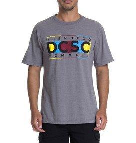 DC CAM BASICA KNUCKLE UP  BR61114369