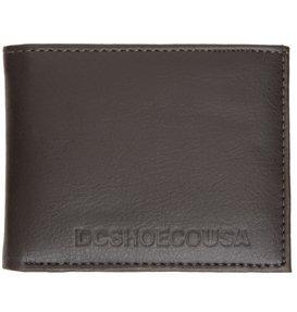 DC CARTEIRA DCSHOECOUSA  BR78781765