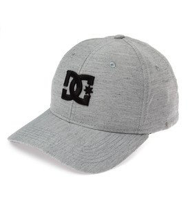 DC BONE CAP STAR TX  BR78802791
