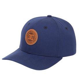DC BONE LIDS HAT  BR78802967