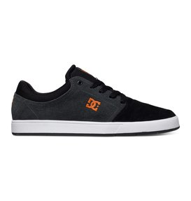 DC SHOE CRISIS YOUNG MENS  BRADYS100029