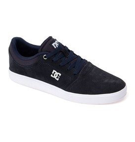 DC SHOES CRISIS LA  BRADYS100029L