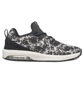 DC SHOES HEATHROW IA TX LE IMP  BRADYS200049